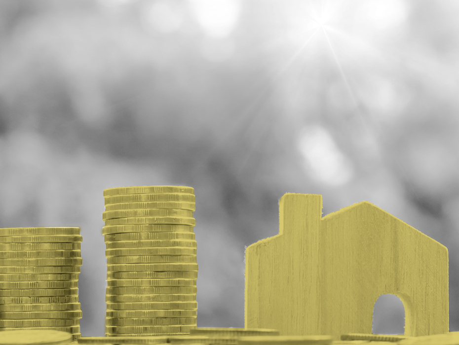 investment-rendite-immobilien