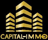 Capital-Immo